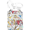 Picture of Disney Princess Passport Bag