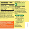 Picture of Spring Valley  Vitamin C Multiple Fruit Flavors 500 mg 200 Chewable Tablets