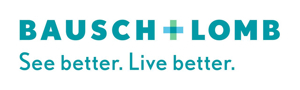 Picture for manufacturer Bausch + Lomb