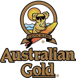 Picture for manufacturer Australian Gold