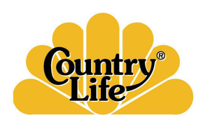 Picture for manufacturer Country Life