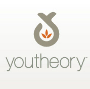 Picture for manufacturer Youtheory