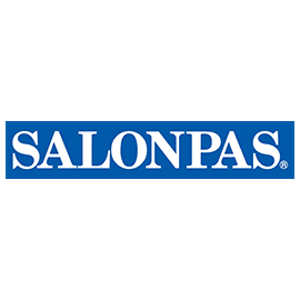 Picture for manufacturer Salonpas