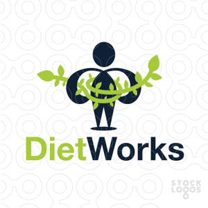 Picture for manufacturer Diet Works