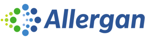 Picture for manufacturer Allergan