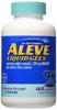 Picture of Aleve LiquidGels 160 Liquid Gels