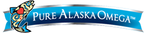 Picture for manufacturer Pure Alaska