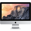 "Picture of Apple iMac 21.5"" Core i5 2.7GHz 8GB RAM 1TB Desktop ME086LL/A Late 2013"
