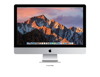 Picture of Apple iMac 27 in Core i5 2.8 GHz 12GB RAM 1TB MC511LL/A Mid 2010