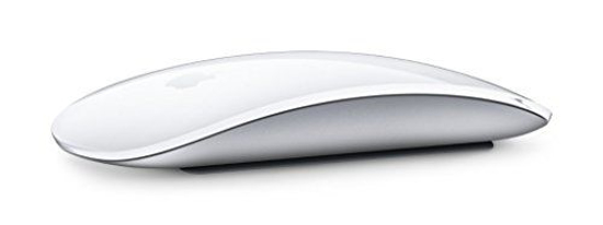 Picture of Apple Magic Mouse 2 (MLA02LL/A)