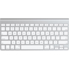 Picture of Apple Wireless Bluetooth Keyboard A1314 MC184LLA