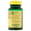 Picture of Spring Valley  Saw Palmetto  160mg 100 softgel