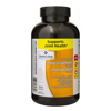 Picture of Member's Mark - Glucosamine Chondroitin, Triple Strength, 300 Tablets