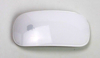 Picture of Apple Magic Mouse Wireless Multi Touch Bluetooth (A1296) (MB829LL/A)