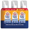 Picture of Arm & Hammer Simply Saline Nasal Relief (4.25 oz., 3 pk.)