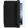 Picture of Apple iPad Smart Cover Leather (Black) - MD301LL/A