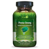 Picture of Prosta-Strong, Healthy Prostate & Urinary Flow, 180 Liquid Soft-Gels by Irwin Naturals