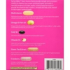 Picture of Spring Valley™ Women's Daily Vitamin Pack Dietary Supplement 30 ct Box