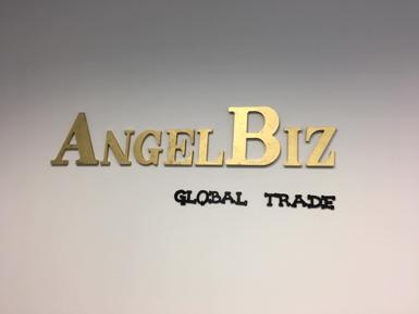 AngelBiz Corporate