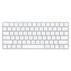Picture of Apple Magic Keyboard 2 (MLA22LL/A) Rechargeable/Wireless Ready