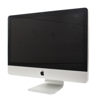 "Picture of Apple iMac 21.5""  Core i5- 2.5Ghz 4GB RAM 500GB HD MC309LL/A Mide 2011"