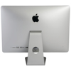 "Picture of Apple iMac 21.5"" C2D 3.06GHz 8GB RAM 1TB Desktop MC413LL/A Late 2009"