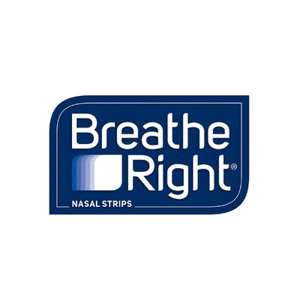 Picture for manufacturer Breathe Right