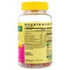 Picture of Spring Valley Prenatal Multivitamin with DHA & Folic Acid Adult Gummies, 90 Ct