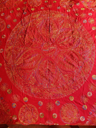Picture of Traditional Nakshi katha NK-002