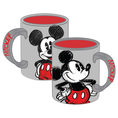 Picture of Disney Mickey Cup  Coffee Mug