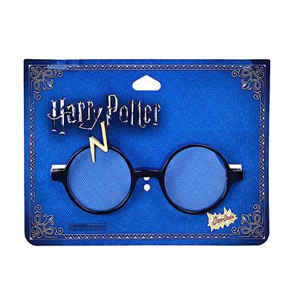 Picture of Harry Potter Scar Sun stache Sunglasses