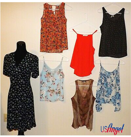 Picture for category Disney Women Tops