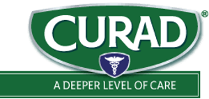 Picture for manufacturer Curad