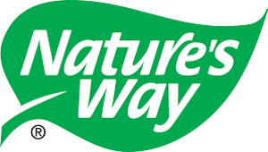 Picture for manufacturer Nature's Way