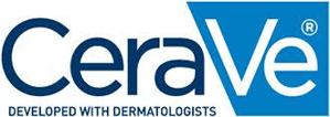 Picture for manufacturer Cerave