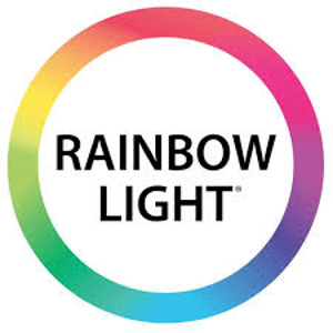 Picture for manufacturer Rainbow Light