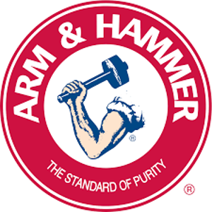 Picture for manufacturer Arm & Hammer