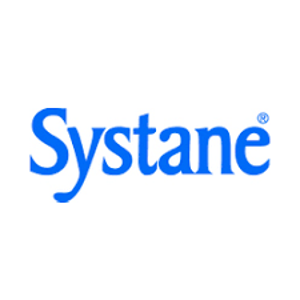 Picture for manufacturer Systane