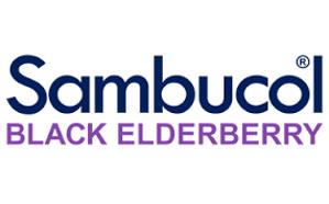 Picture for manufacturer Sambucol