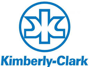 Picture for manufacturer Kimberly-Clark
