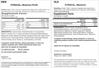 Picture of Bayer Citracal Calcium Citrate Plus D3 Maximum Coated Caplets 280 Count