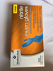 Picture of Members Mark Nitrile Exam Gloves Large 200 ct.