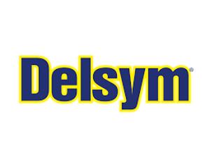 Picture for manufacturer Delsym