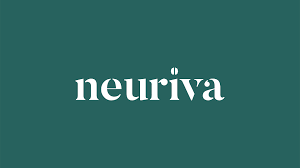Picture for manufacturer Neuriva