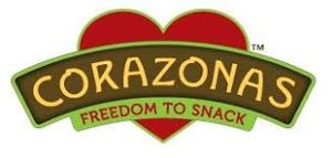 Picture for manufacturer Corazonas