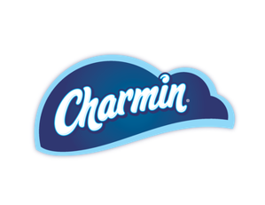 Picture for manufacturer Charmin