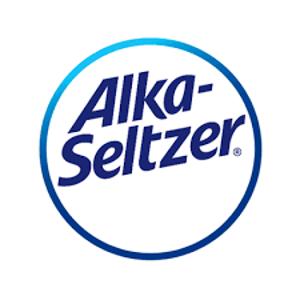 Picture for manufacturer Alka Seltzer