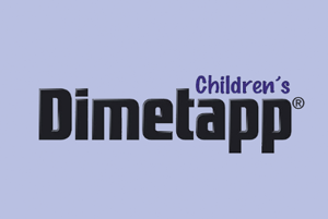 Picture for manufacturer Dimetapp