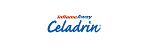 Picture for manufacturer Celadrin Inflame Away