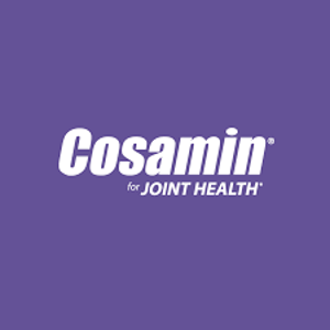 Picture for manufacturer Cosamin